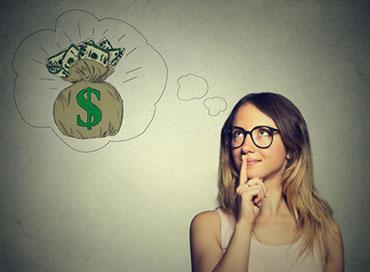 Finanztipps mein Studium Finanzen